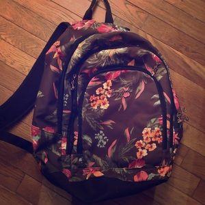 Roxy Schoolbag